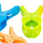 Image - How colorants affect plastic characteristics