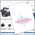 Image - 160 pages of piezo linear motors, rotation stages, and multi-axis motion systems