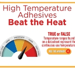 Image - Test your knowledge: High-temp adhesives