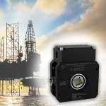 Image - First explosion-proof stackable multi-turn encoder