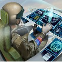 Image - 'Wearable cockpit' concept for pilots becoming a reality
