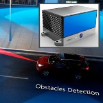 Image - Low-cost LiDAR comes to mass vehicle production