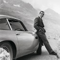 Image - James Bond 'Goldfinger' DB5 will be made in a limited edition of 25