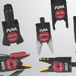 Image - Updated grippers for plastic materials