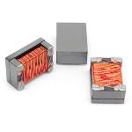 Image - 1000Base-T1 automotive Ethernet common mode choke