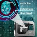 Image - 3D-printer 'fingerprints' can trace 3D-printed guns