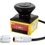Image - World's smallest safety laser scanner