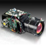 Image - See further at higher sensitivity: Advanced, lightweight infrared camera core for imaging gimbals