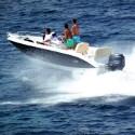 Image - New composite process minimizes boat-slamming hull damage