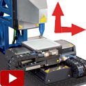 Image - Precision Motion Stages for Machine Builders