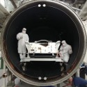 Image - Inside look: Painting cars for Mars