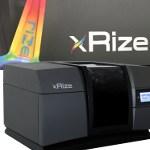 Image - Cool Tools: Desktop full-color 3D printer