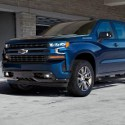 Image - New Chevy Silverado with advanced 2.7L Turbo rivals some V6 models