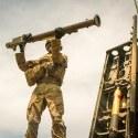 Image - Top Army priorities: Long-range fires, hypersonics