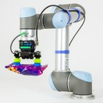 Image - End-of-arm vacuum tool for cobots