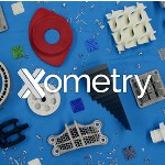 Image - Xometry launches die casting, stamping, extrusion manufacturing services