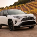 Image - All-new Toyota 2019 RAV4: More sport, more utility