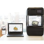 Image - MakerBot launches performance 3D printer for professionals
