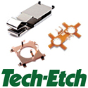Image - Download 'Engineering Thin Medical Parts <br>Through Photo Etching' Design Brief
