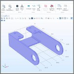Image - Mike Likes: COMSOL Learning Center available to all engineers