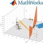 Image - New MathWorks toolbox for autonomous system development