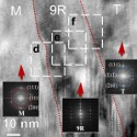 Image - New research yields super-strong aluminum alloy