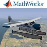 Image - MathWorks accelerates aerospace design with MATLAB and Simulink