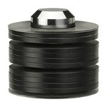Image - SPIROL offers pre-stacked disc springs