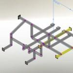Image - How to download SOLIDWORKS weldment profiles -- gratis