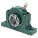 Image - Smart Sensor checks condition of bearings