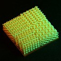 Image - Mechanical engineers develop process to 3D print piezoelectric materials
