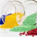 Image - Selecting the best option for coloring plastics products