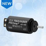 Image - World's Smallest Stepper Motor is a Big Win