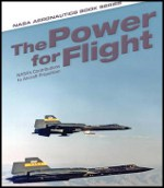 Image - NASA ebook: The Power for Flight -- NASA's Contributions to Aircraft Propulsion