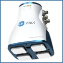 Image - Neat! Gecko Gripper with NASA tech comes to market