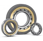 Image - Top Tech Tip: Bearing insulation prevents electrical current damage