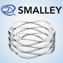 Image - Custom Wave Springs from Smalley