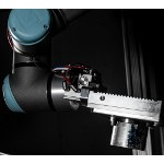 Image - Direct interface for cobots and CNC machines launched