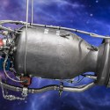 Image - World's largest 3D-printed rocket engine was made in one piece