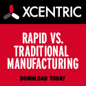 Image - Rapid vs. Traditional Manufacturing