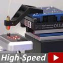 Image - Watch High-Speed Ultrasonic XY Motor <i>Align</i>!