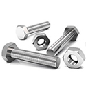 Image - High-tech Refractory Metal Fasteners for Extreme Conditions
