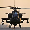 Image - Army upgrading Black Hawk, Apache helicopters with next-generation GE engines