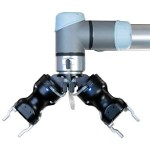 Image - Universal Robots targets manufacturers' primary business challenge with new solutions for fast-growing applications in industries facing labor shortages