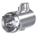 Image - ABB launches IEC food-safe motors