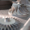 Image - Army explores 3D printing super-strong metals