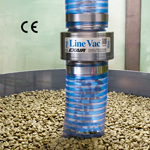 Image - Turn any hose or tube into a powerful conveyor!