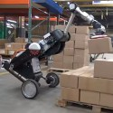 Image - Boston Dynamics shows off radical warehouse robot