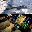 Image - Insider look at new Boeing F/A-18 Super Hornet cockpit
