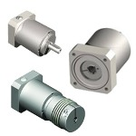 Image - New washdown servo gearboxes from Gam